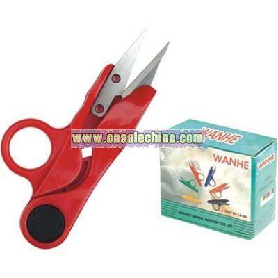 Cutting Yarn Scissors