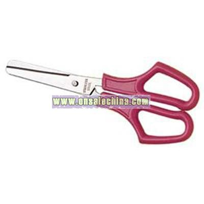 Stationery Scissors - 5