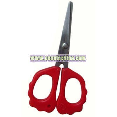 Office Scissors