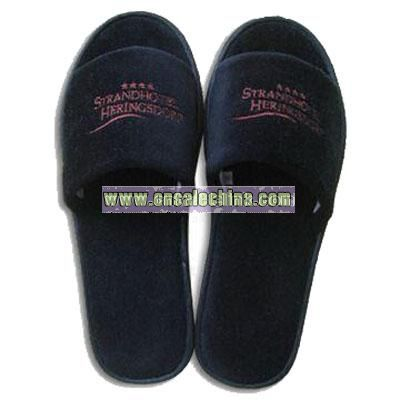Hoter Slippers