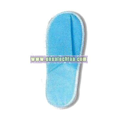Disposable/Hotel Slippers