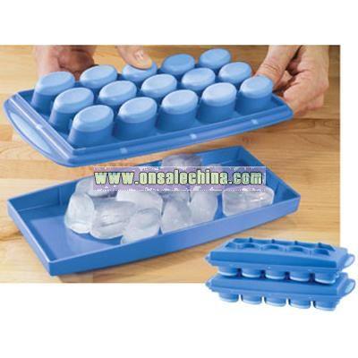 Ice Cube Tray Server Wholesale China Si9050483