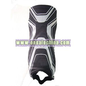 Shin Guard for Soccer