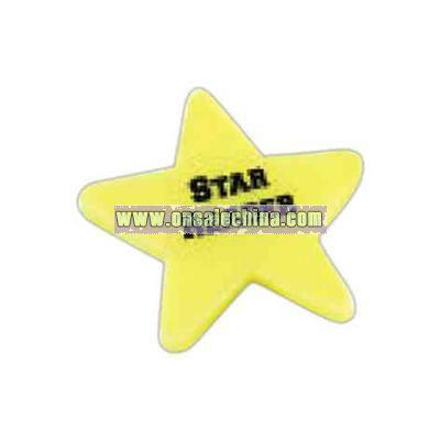 Star Erasers