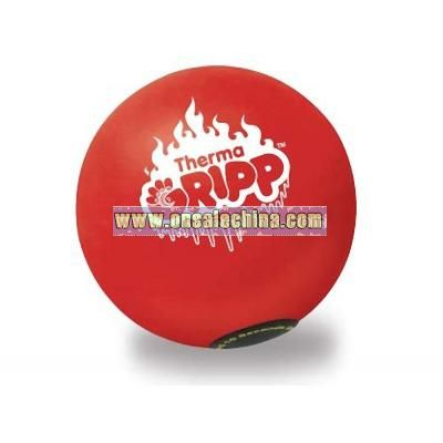 Stress Reliever - Therma Gripp