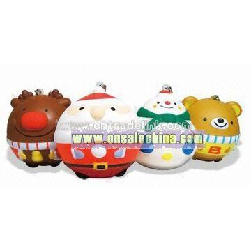 Decorative Toys