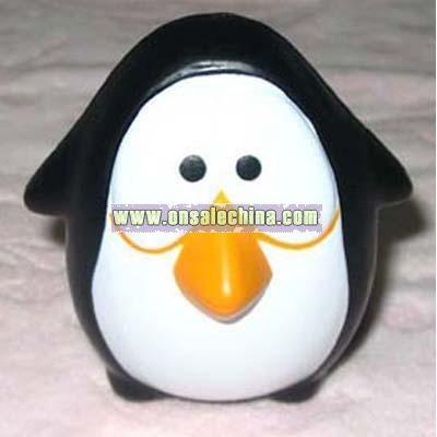 PU Penguin