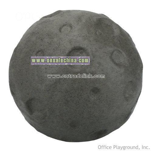 Moon Stress Ball