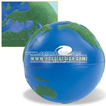 Flock Globall Stress Reliever