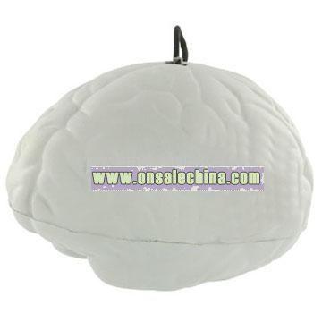 Brain Bounce Back Stress Balls