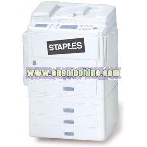 Copy Machine Stress Reliever
