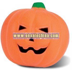 Pumpkin Stress Ball
