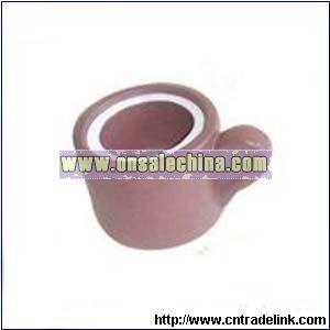 PU Cup of Coffee Stress Ball