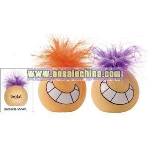 Goofy Stress Ball