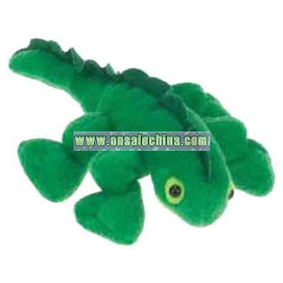 Iguana- Beanie 8