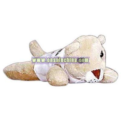 Stuffed 8