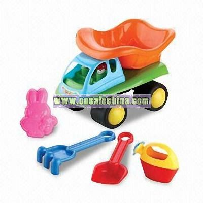Beach Toy for Children