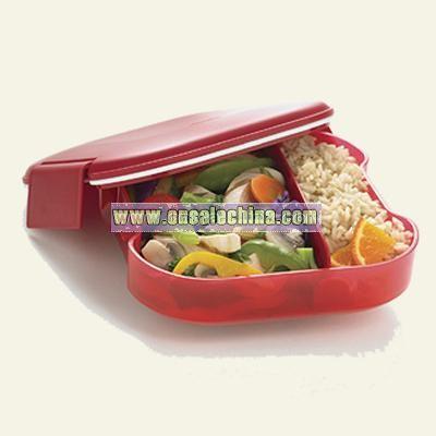 Mini Lunchbox
