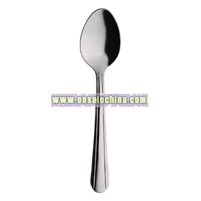 Dominion medium teaspoon