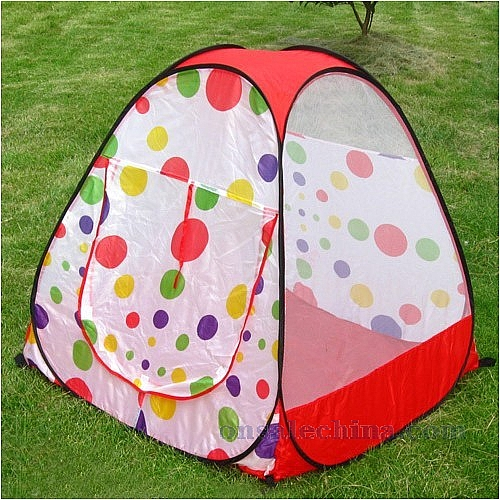 camping tent wholesale china osc wholesale. Black Bedroom Furniture Sets. Home Design Ideas
