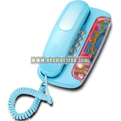 Novelty Telephone