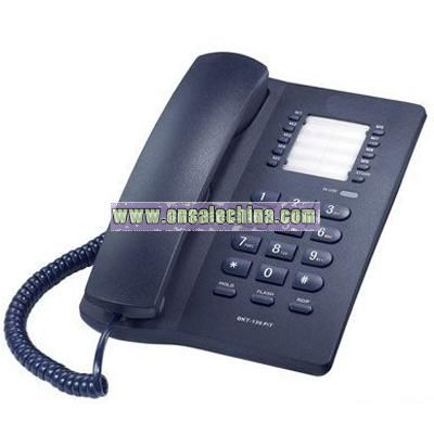 Business Telephone