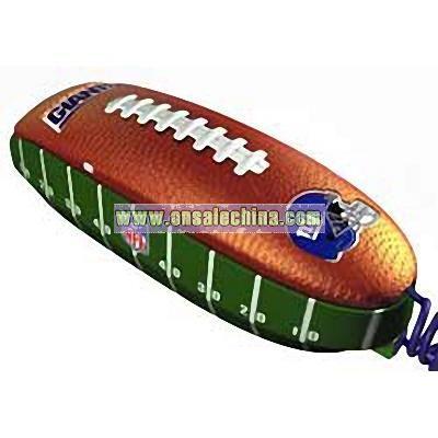 NFL TRIM STYLE PHONE