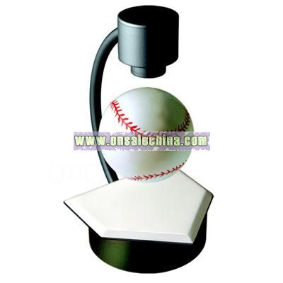 Zero-G Sports Baseball