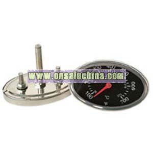 Grill Thermometers