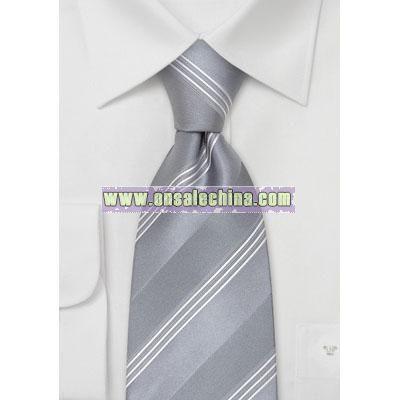 Italian Design Ties/ Necktie by Cavallieri