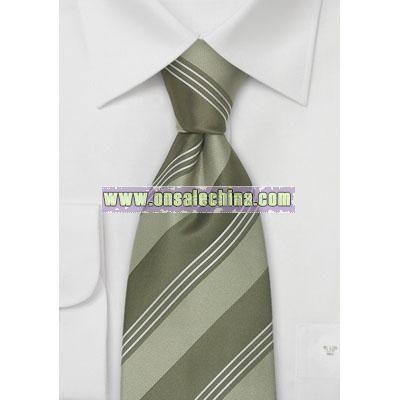 Italian Desinger Tie