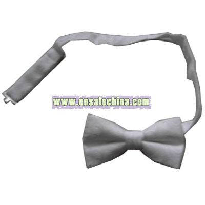 Children's Bow Tie