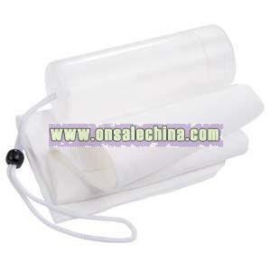 Thirsty Pva Sports Towels