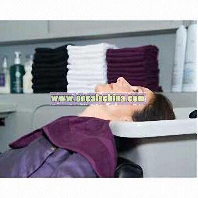 Bleach-resistant Salon Towels