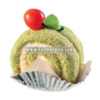 Hot Sale Towel Cake