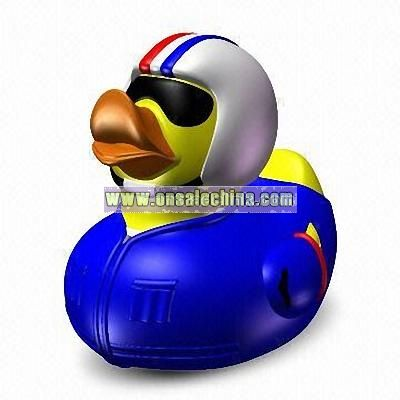 Squeak Duck Toys