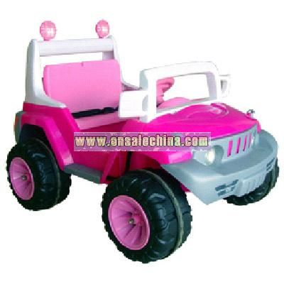 Girl Age 8 Gift Ideas Toys For Girls Age 8 And up