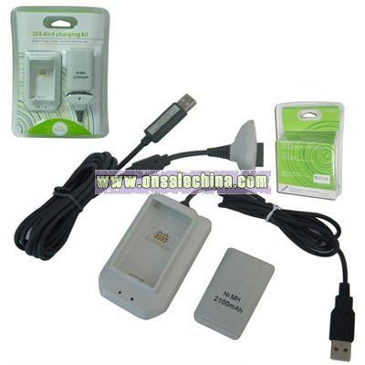 Xbox Accessories Wholesale China Osc Wholesale
