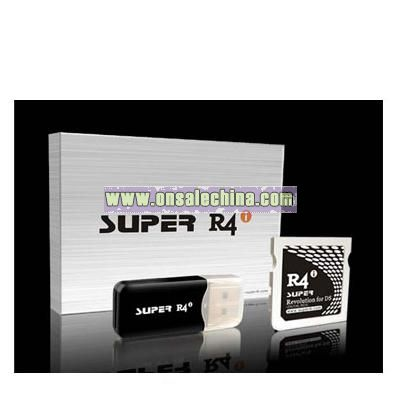 Ds TF Micro SD Adapter Card for Ds Game Accessory