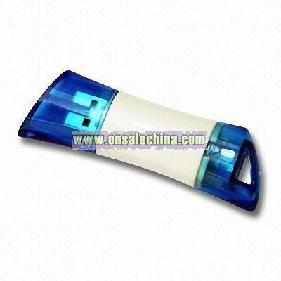 USB Flash Drive Gifts