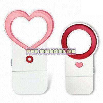 Lover USB Flash Drives