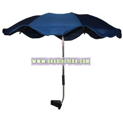 double umbrella strollers - Strollers - Search, Compare, and Save