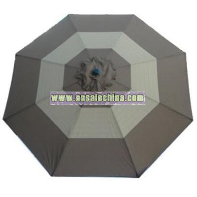 Outdoor Umbrella Wholesale China Osc Wholesale