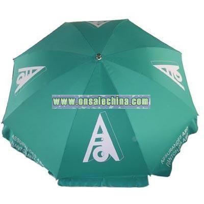 Wholesale umbrella - TheFind
