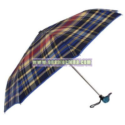 Amazon.com: Animal Head Umbrella: Clothing