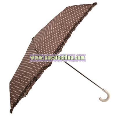 Discontinued Umbrellas