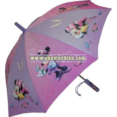 Wholesale umbrellas and wholesale wellies, from Splash Innovations