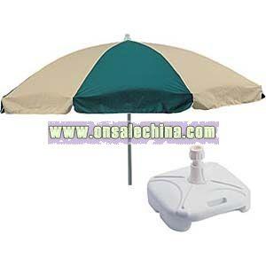 Where to Purchase a Beach Umbrella | Travel Tips - USAToday.com
