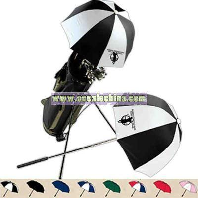 Wholesale Rain Gear - Wholesale Rain Jackets - Wholesale Umbrellas