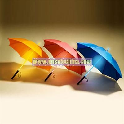 Kids LED Light Up Umbrella